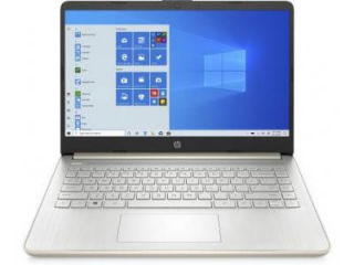 HP 14s-DR2005TU (2P0N1PA) Laptop (14 Inch | Core i3 11th Gen | 8 GB | Windows 10 | 512 GB SSD) Price in India