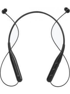 Zebronics Zeb-Gravity Bluetooth Headset Price in India