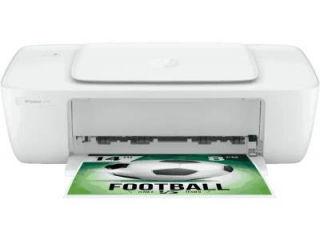 HP DeskJet 1212 (7WN07D) Single Function Inkjet Printer Price in India