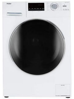Haier 6 Kg Fully Automatic Front Load Washing Machine (HW60-10636WNZP) Price in India
