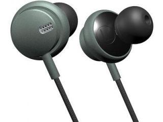 Zebronics Zeb-Aika Bluetooth Headset Price in India