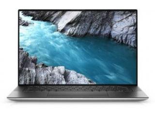 Dell XPS 15 9500 (D560031WIN9S) Laptop (15.6 Inch   Core i7 10th Gen   16 GB   Windows 10   512 GB SSD) Price in India