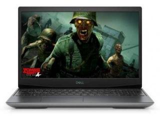 Dell G5 15 SE (D560323HIN9S) Laptop (15. Inch | AMD Octa Core Ryzen 7 | 16 GB | Windows 10 | 512 GB SSD) Price in India