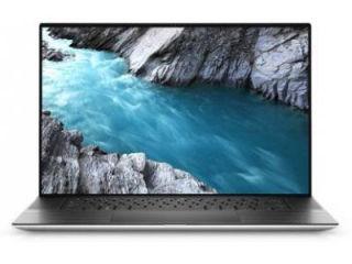 Dell XPS 17 9700 (D560030WIN9S) Laptop (17 Inch   Core i7 10th Gen   16 GB   Windows 10   1 TB SSD) Price in India
