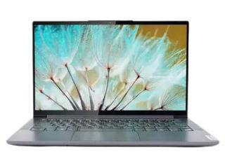 Lenovo Yoga Slim 7 14IIL05 (82A1009KIN) Laptop (14 Inch | Core i7 10th Gen | 8 GB | Windows 10 | 512 GB SSD) Price in India
