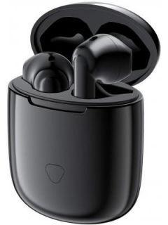 SoundPEATS TrueAir Bluetooth Headset Price in India