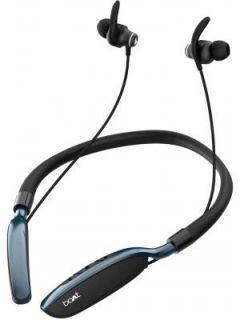 Boat Rockerz 385 V2 Bluetooth Headset Price in India
