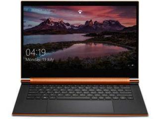 AVITA Avita Admiror NS14A5INF541 Laptop (14 Inch   Core i5 8th Gen   8 GB   Windows 10   256 GB SSD) Price in India