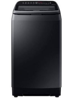 Samsung 7.5 Kg Fully Automatic Top Load Washing Machine (WA75N4571VV) Price in India