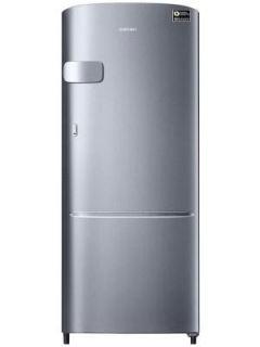 Samsung RR20R1Y2YS8 192 L 3 Star Inverter Direct Cool Single Door Refrigerator Price in India
