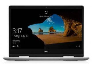 Dell Inspiron 14 5491 (C562523WIN9) Laptop (14 Inch | Core i3 10th Gen | 4 GB | Windows 10 | 256 GB SSD) Price in India