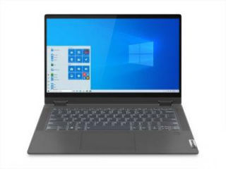 Lenovo Ideapad Flex 5 (81X100NCIN) Laptop (14 Inch | Core i3 10th Gen | 4 GB | Windows 10 | 256 GB SSD) Price in India