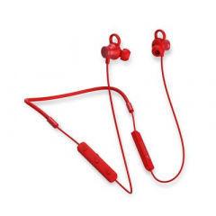 Zebronics Zeb-Yoga 101 Bluetooth Headset Price in India