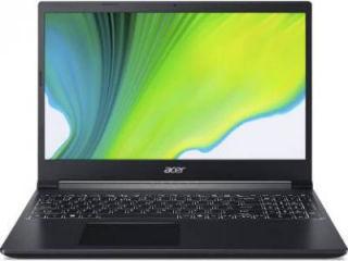 Acer Aspire 7 A715-41G-R6S8 (NH.Q8DSI.001) Laptop (15.6 Inch   AMD Quad Core Ryzen 5   8 GB   Windows 10   512 GB SSD) Price in India