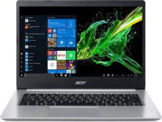 Acer Aspire 5 A514-53-59U1 (NX.HUSSI.003) Laptop (14 Inch | Core i5 10th Gen | 8 GB | Windows 10 | 512 GB SSD) Price in India