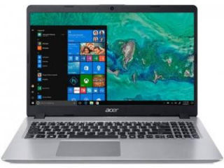 Acer Aspire 5 A515-52G-580Q (NX.H5QSI.003) Laptop (15. Inch | Core i5 8th Gen | 8 GB | Windows 10 | 1 TB HDD) Price in India