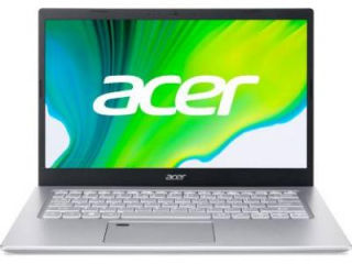 Acer Aspire 5 A514-54G-58PY (NX.A1XSI.003) Laptop (14 Inch | Core i5 11th Gen | 8 GB | Windows 10 | 512 GB SSD) Price in India