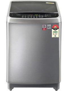 LG 10 Kg Fully Automatic Top Load Washing Machine (T10SJSS1Z) Price in India