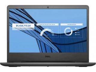Dell Vostro 14 3401 (D552128WIN9DE) Laptop (14 Inch | Core i3 10th Gen | 8 GB | Windows 10 | 256 GB SSD) Price in India
