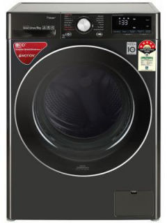 LG 9 Kg Fully Automatic Front Load Washing Machine (FHV1409ZWB) Price in India