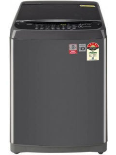 LG 6.5 Kg Fully Automatic Top Load Washing Machine (T65SPMB1Z) Price in India