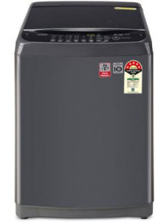 LG 10 Kg Fully Automatic Top Load Washing Machine (T10SJMB1Z) Price in India