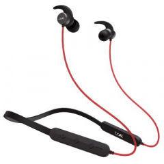 Boat Rockerz 255 Pro Bluetooth Headset Price in India