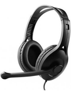 Edifier K800 Headphone Price in India