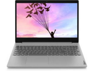 Lenovo Ideapad Slim 3 (81W100VFIN) Laptop (15.6 Inch | AMD Dual Core | 4 GB | Windows 10 | 1 TB HDD) Price in India