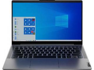 Lenovo Ideapad Slim 5 (81YM002TIN) Laptop (14 Inch | AMD Octa Core Ryzen 7 | 8 GB | Windows 10 | 512 GB SSD) Price in India