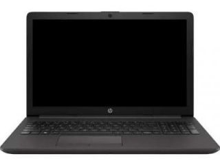 HP 245 G7 (8GD46PC) Laptop (14 Inch   AMD Dual Core A4   4 GB   DOS   500 GB HDD) Price in India