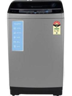 Motorola 8 Kg Fully Automatic Top Load Washing Machine (80TLIWBM5DG) Price in India