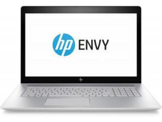 HP Envy x360 13-bd0063TU (2W3W5PA) Laptop (13.3 Inch | Core i7 11th Gen | 16 GB | Windows 10 | 512 GB SSD) Price in India