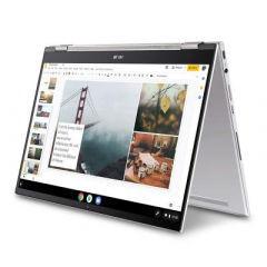 ASUS Asus Chromebook Flip C436FA-DS599T Laptop (14 Inch   Core i5 10th Gen   16 GB   Google Chrome   512 GB SSD) Price in India