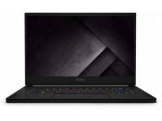 MSI GS66 Stealth 10SD-497IN Laptop (15.6 Inch | Core i7 10th Gen | 16 GB | Windows 10 | 512 GB SSD) Price in India