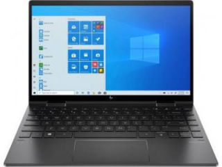 HP Envy x360 13-ay0078AU (17J58PA) Laptop (13.3 Inch | AMD Hexa Core Ryzen 5 | 8 GB | Windows 10 | 512 GB SSD) Price in India