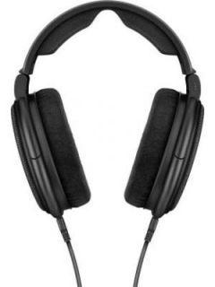Sennheiser HD 660S Headphone Price in India