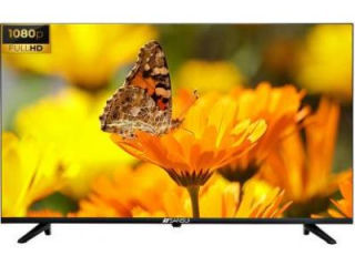 Sansui JSW40ASFHD 40 inch Full HD Smart LED TV Price in India
