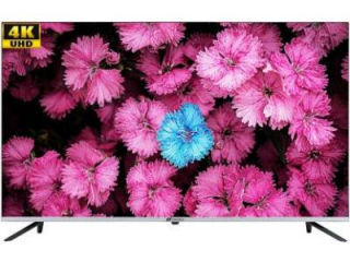 Sansui JSW50ASUHD 50 inch UHD Smart LED TV Price in India