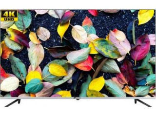 Sansui JSW55ASUHD 55 inch UHD Smart LED TV Price in India