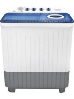 Thomson 8.5 Kg Semi Automatic Top Load Washing Machine (SA98500) Price in India