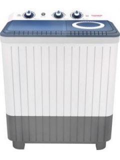 Thomson 7.5 Kg Semi Automatic Top Load Washing Machine (SA97500) Price in India