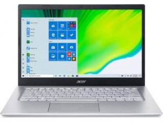 Acer Aspire 5 A514-54-5753 (NX.A27SI.001) Laptop (14 Inch | Core i5 11th Gen | 8 GB | Windows 10 | 512 GB SSD) Price in India