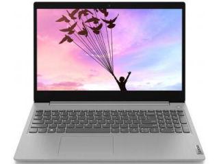 Lenovo Ideapad Slim 3 (81W1005CIN) Laptop (15.6 Inch | AMD Quad Core Ryzen 5 | 8 GB | Windows 10 | 1 TB HDD 128 GB SSD) Price in India