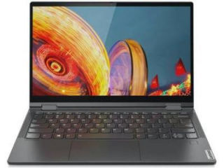 Lenovo Yoga C640 (81UE0085IN) Laptop (13.6 Inch | Core i5 10th Gen | 8 GB | Windows 10 | 512 GB SSD) Price in India