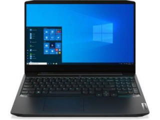 Lenovo Ideapad Gaming 3 (82EY0026IN) Laptop (15.6 Inch | AMD Octa Core Ryzen 7 | 8 GB | Windows 10 | 1 TB HDD 256 GB SSD) Price in India