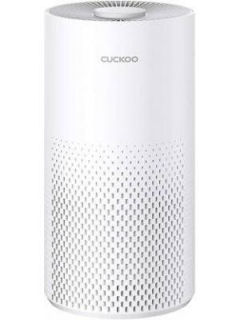 Cuckoo CAC-I0510FW Air Purifier Price in India