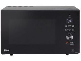 LG MJEN286UF 28 L Convection Microwave Oven Price in India