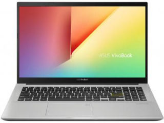 ASUS Asus VivoBook Ultra 15 X513EA-EJ533TS Laptop (15.6 Inch   Core i5 11th Gen   8 GB   Windows 10   1 TB HDD 256 GB SSD) Price in India
