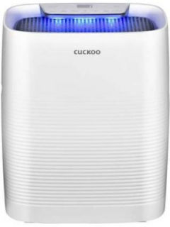 Cuckoo C Model Air Purifier Price in India